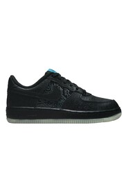Air Force 1 Low Computer Chip Space Jam
