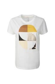 3s4515-30229 print t-shirt