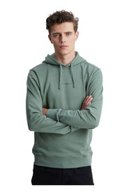 6 o'clock hoody laurel - 01210260042-46