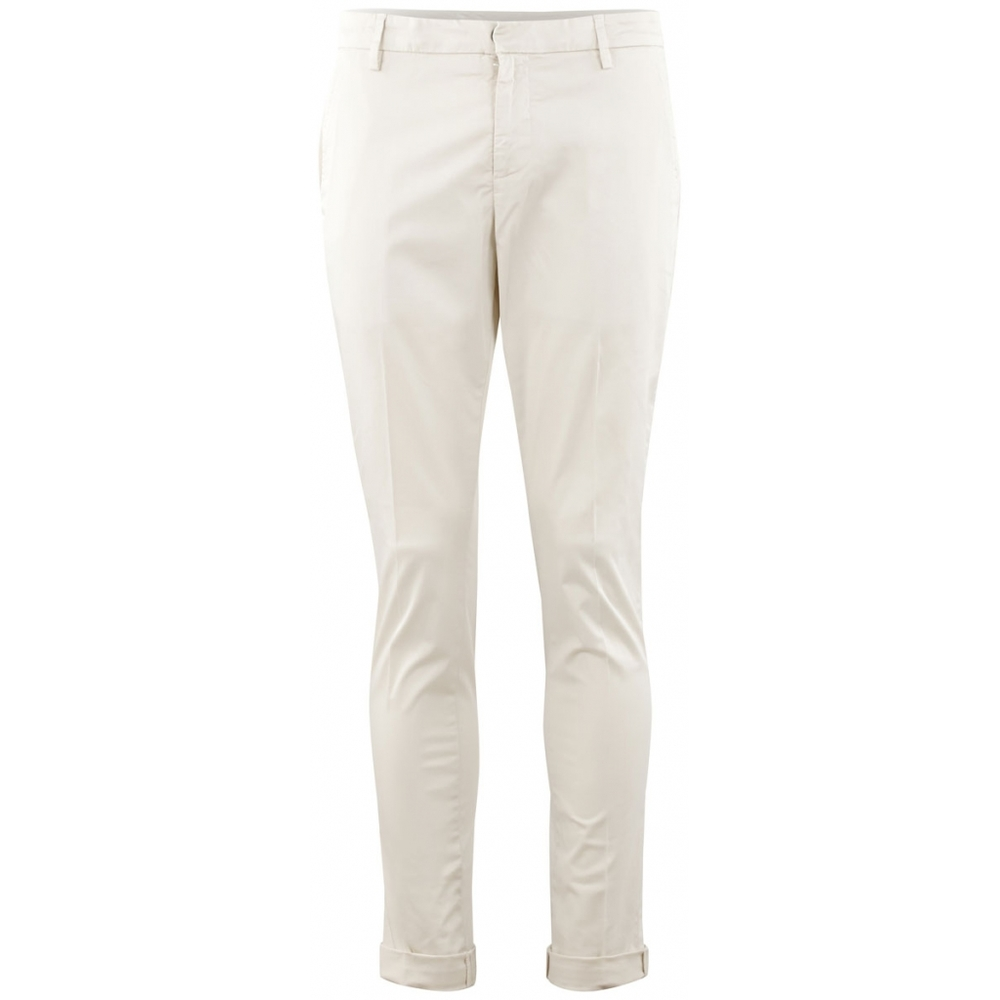 trousers Up RseU PTD Dondup