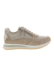 sneakers a7731-f27.a12