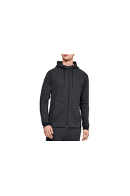 Under Armour Unstoppable 2X Knit FZ Hoodie 1320722-001