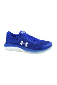 Under Armour Charged Bandit 5 3021947-401