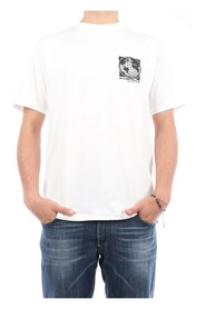 11M132-641 Short sleeve