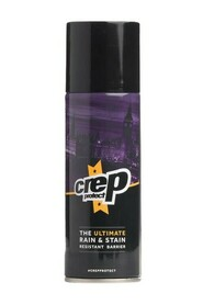 Protective Spray 200 ml