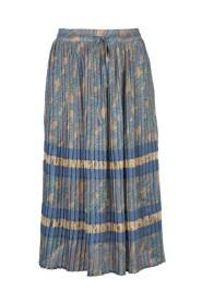 Lucia Skirt