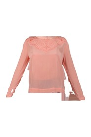 Blouse -Pre Owned Condition Very Good
