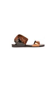 Liu Jo sandalen