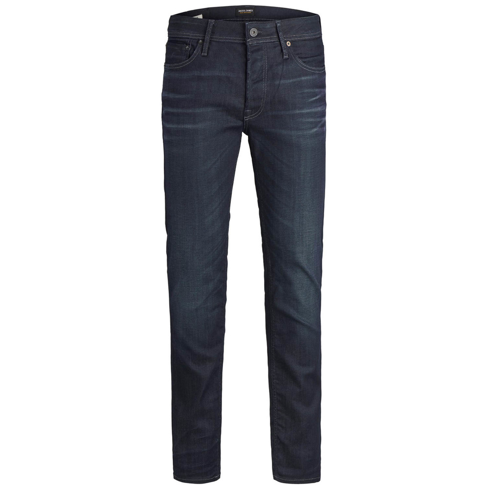 INTELLIGENZ 12143846 Jeans