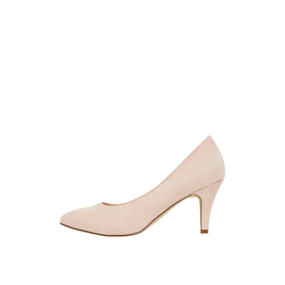 Pumps ANUR Mid-heel