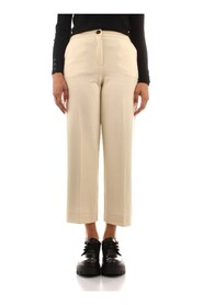MELLE Trousers
