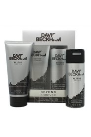 Beyond Forever Giftset