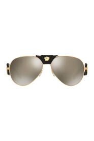sunglasses VE2150Q 10025A