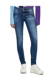 Slandy jeans 009PU