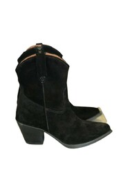 Goias Layla Ruskinds Boots