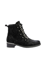 Hienna h-width ankle boots