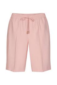 Bai Leia Shorts