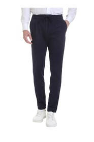 Cotton trousers B112 4068 6685