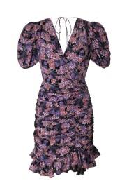 Sienna Dress Kjole