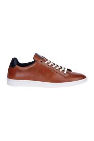 Sportieve Schoen