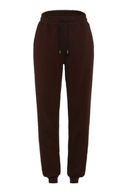 KAY Trousers