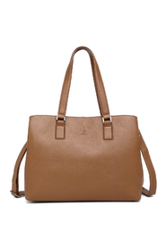 Fanny Latte Cormorano Shopper