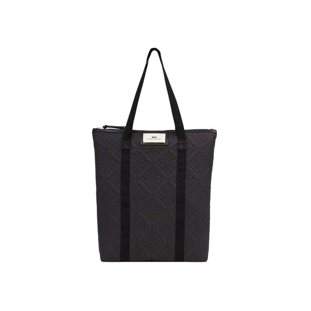 Tote Day   Flotile
