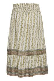 CROlina skirt