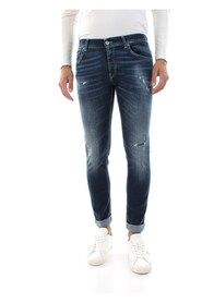 BS9 JEANS