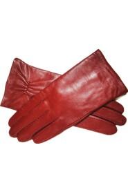 Lammnappa gloves