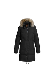 LIGHT LONG BEAR Jacket