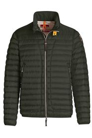 Arthur Daytripper Jacket