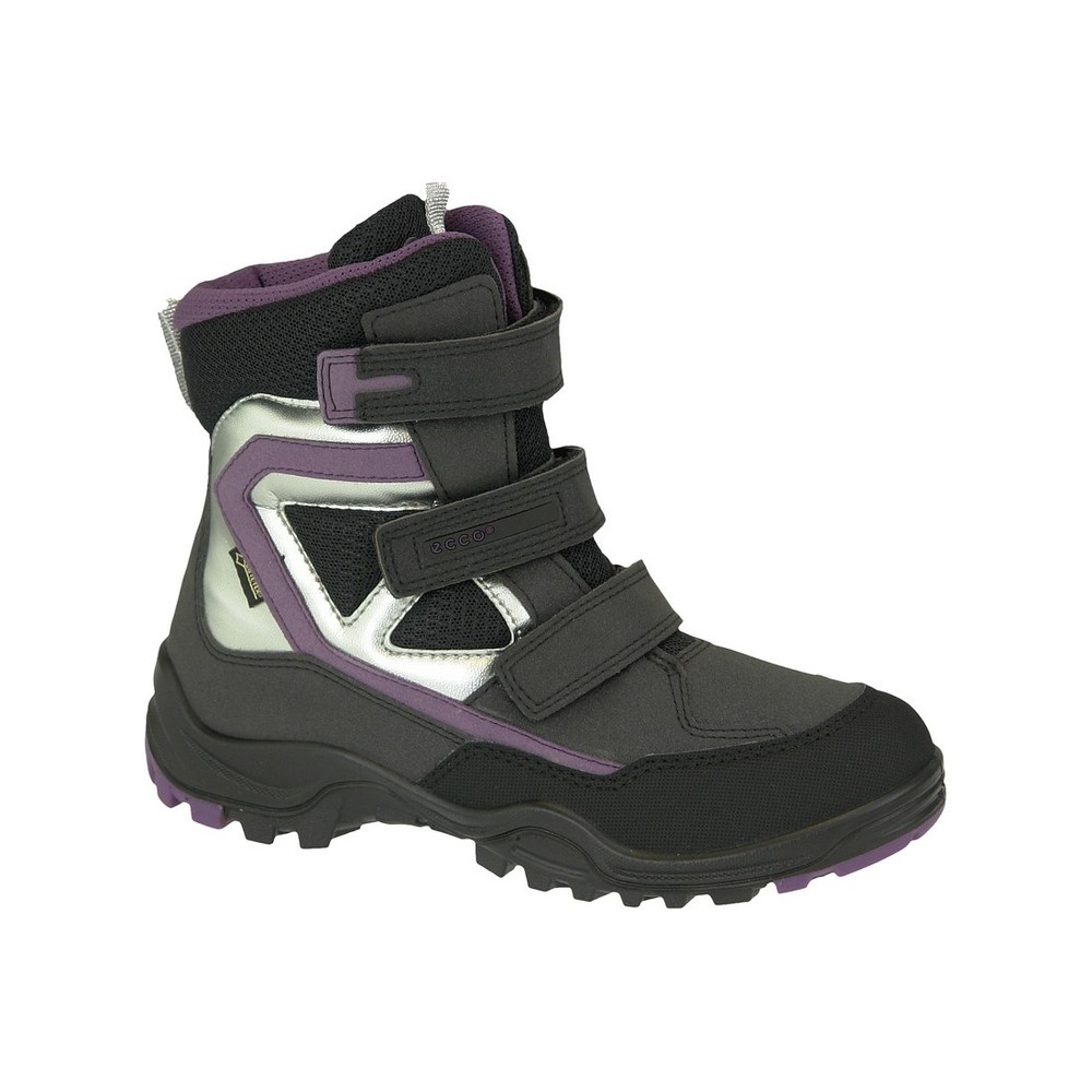 Ecco Xpedition Kids 70464259461