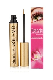 VIPPESERUM! GrandeLASH-MD Lash Enhancing Serum