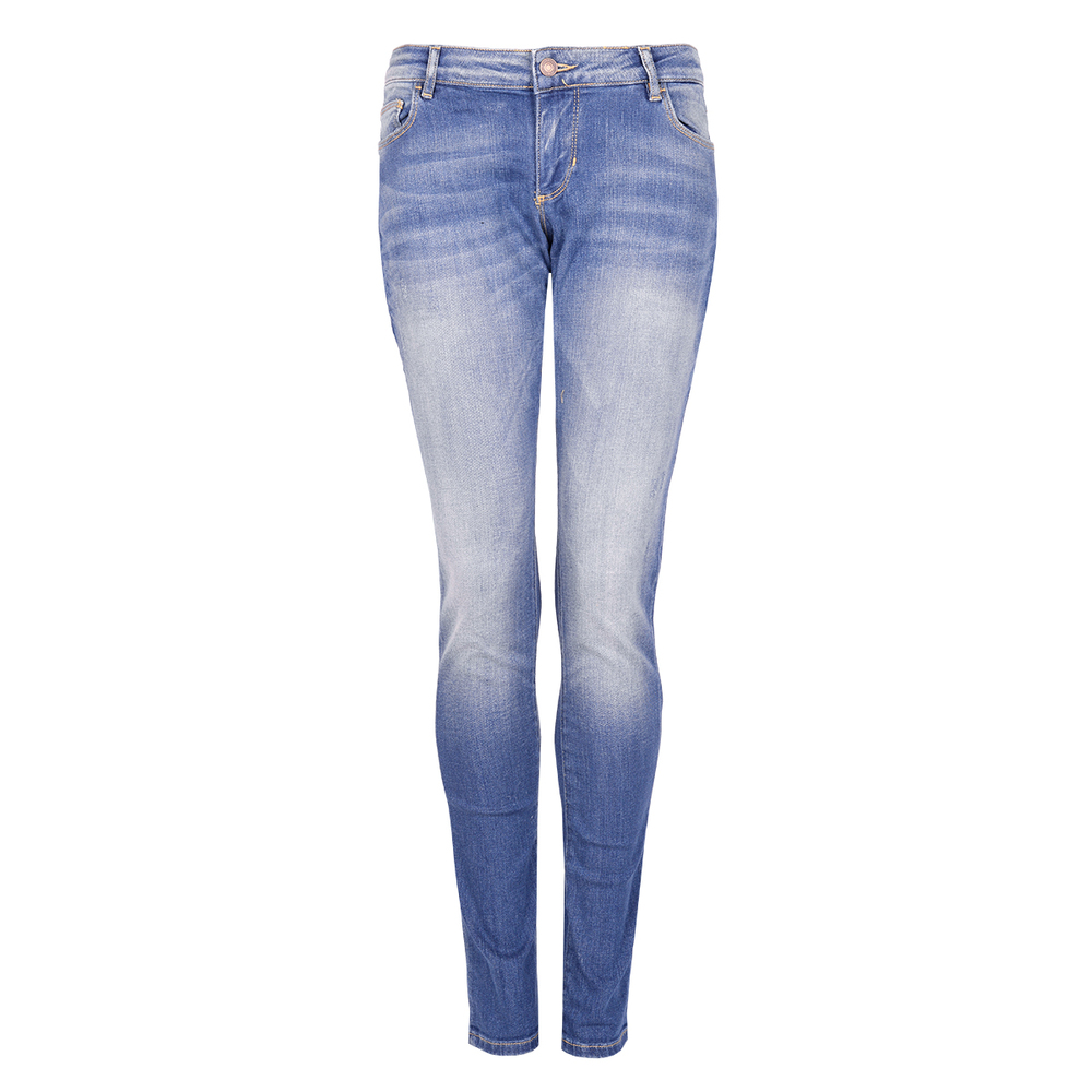 Guess Jeansy Skinny
