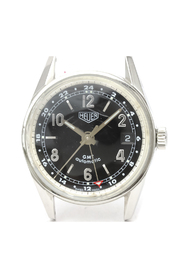 Carrera Automatic Stainless Steel Sports Watch WS2113