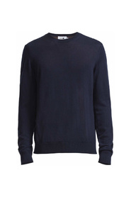 Ted Amry  sweater