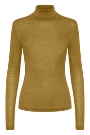 Wilma rollneck