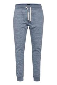 Sweatpants 20706982