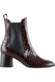 Carnaby Ankle Boots