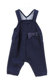 21056 Dungarees