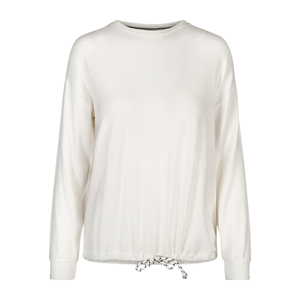 Haust Jersey Pullover