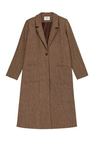 Easton Coat