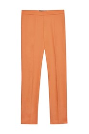 Tailor Made Skinny Trousers