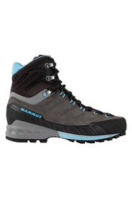 Kento Tour High GTX®