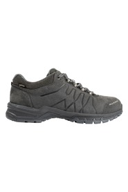 Mercury III Low GTX® Men