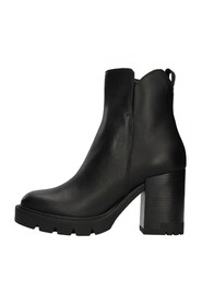 02351 boots