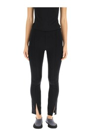 Thilde Trousers