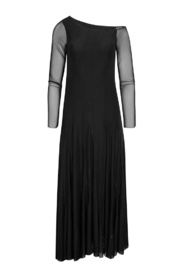 ANOUK DRESS LTD S
