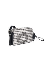 H Cross Body